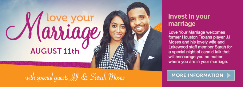 LoveYourMarriage_SarahJJ_01_A